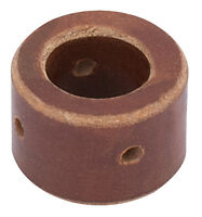 DRAPER Spare Ring for 78636 Torch [80886]
