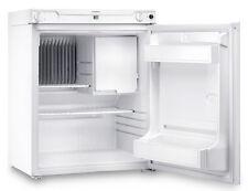 Dometic CombiCool RF 62 Absorber Kühlschrank 50mbar RF62 (ähnlich RF 60)