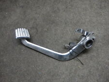 93 HONDA ST1100 ST 1100 REAR BRAKE PEDAL #4646