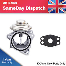 New EGR Valve VW Golf MK IV V Passat Polo Touran Beetle Jetta 1.9 TDI 2.0 TDI