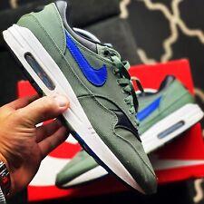 Nike Air Max 1 Clay Green Uk 9.5