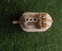 Washing Machine PROLINE PFL612W-U Pressure Switch