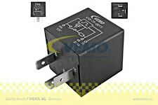 Electric Flasher Unit Relay Fits AUDI FIAT FORD OPEL TOYOTA VAUXHALL VW 1954-
