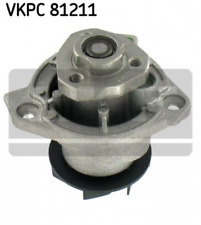 Wasserpumpe für Kühlung SKF VKPC 81211