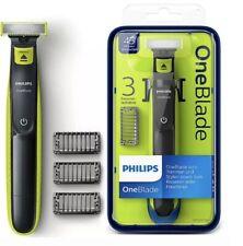 Philips Onebalde QP2520/20. Prodotto Nuovo, Sigillato E Originale.