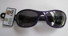 LSU TIGERS POLARIZED UV PROTECTION COMFORT FIT OFFICIALLY LICENSED SUNGLASSES