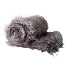 hochflor fell und kunstfell teppiche g nstig kaufen ebay. Black Bedroom Furniture Sets. Home Design Ideas