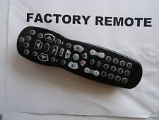 MISCELLANEOUS RC6 ir TV REMOTE CONTROL **FAST SIPPING**