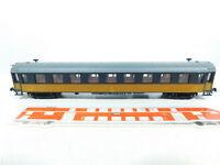 BV845-0,5# France Trains H0/DC Abteilwagen 2. Klasse P.L.M B9yfi.5617, NEUW
