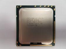 Intel Xeon Sei Core slbyl X5675 3.06GHz server processore per workstation
