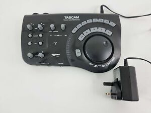 Tascam Fireone Frontier FireWire Audio Midi Controller