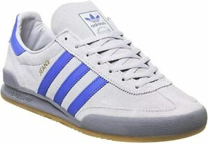 Adidas Jeans . Product code CQ2769, Uk Mens Sizes 9 - 11, Brand new 2021