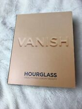 Sample of Hourglass Vanish Seamless Foundation, 6 Shades, FREE U.S. Shipping