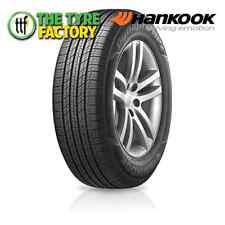 Hankook Dynapro HP2 RA33 235/70R16H 106H 4WD & SUV Tyres