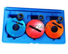 BMW KDS Camber Adjuster tool