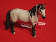 Schleich Tennessee Walker Stute 72051 - Pferd Pferde Exclusive Sonderedition NEU