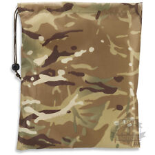 MTP MULTICAM cachette sack sac grand imperméable BRITISH ARMY