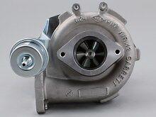 Garrett GT Ball Bearing GT2871R Turbo (AKA FOR GTR -10's)
