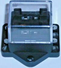 Fahrzeugelektrik: Sicherungsdose, 2-fach  --  6, 12, 24 Volt , #2