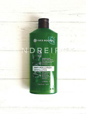 YVES ROCHER Detox Micellar Shampoo All hair types 300 ml 22713 friend gift idea