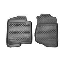 Westin 74-06-21008 Profile Floor Liner Fits 11-15 Cruze