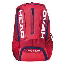 Head 2020 Tour Team Backpack Tennis Badminton RANV Racquet Racket 283149