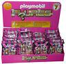 PMW Playmobil 5538 1X FIGURES SERIE 7 CHICAS GIRLS 100% NUEVAS NEW Envío Rápido