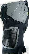 Nike Boys Pro Combat Hyperstrong Football Pads Shorts Size Large New NWT