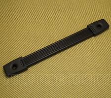 009-1663-000 Genuine Fender Guitar Black Mustang Amp Handle