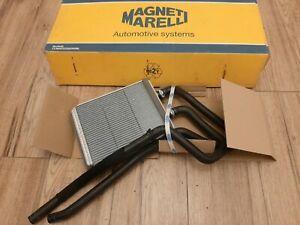Iveco Daily IV MK4 2006-2011 OE Spec Magneti Marelli Heater Matrix/ Radiator...