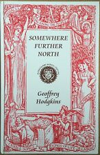 Somewhere Further North: Edward Elgar and the Morecambe Festival Music The Arts