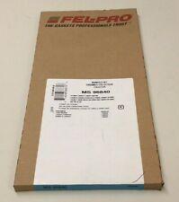 Fel-Pro MS 96840 Engine Intake Manifold Gasket Set MS96840 117-0519-2