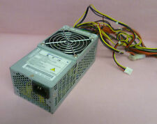 FSP group fsp220-50ld 250 w psu / power supply unit 9pa2201000