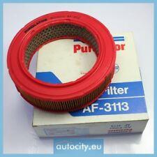 PUROLATOR AF3113 Air Filter/Filtre a air/Luchtfilter/Luftfilter