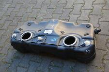 BMW MINI R50 R53 - Benzintank Kraftstofftank Tank aus BJ 2002/2003