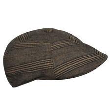 KANGOL ASSORTED 504 HATS CAPS