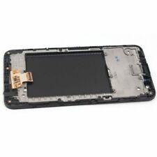 Monitores: pantalla LCD