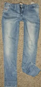 Tommy Hilfiger Jeans boyfriend 28/32