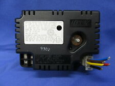 Lennox GC-1 Automatic Ignition System 87F2201