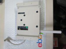 Nihon Kohden  Wireless LAN System QI-210P