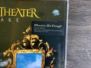 Dream Theater - Awake Vinyl LP MOV pressing 2016