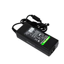 Netzteil Ladegerät f. DELL Latitude D400 D420 D430 D500 D505 D510 D520 D530 D531