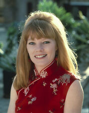 MARG HELGENBERGER Original Portrait 4x5 Photo TRANSPARENCY Slide CHINA BEACH