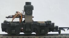 Tri-Ang Hornby - X3122 - Power Bogie - Transcontinental