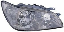 New Replacement HID Headlight Assembly RH / FOR 2004-05 LEXUS IS300