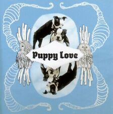 V/A Rock-Pop - Puppy Love [Cd]