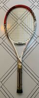 Wilson 2013 BLX Pro Staff 95 NINETY FIVE 16x19. 4 3/8 grip Tennis Racquet