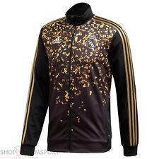 adidas Real Madrid EA Limited Edition Herren Trainingsjacke Track Jacke [FU0024]