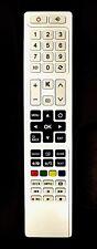 Remote Control for TOSHIBA LED TV CT8040 CT8041 CT8035 CT8046 48L5445 32W3443
