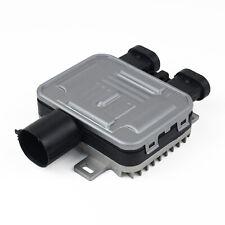 RADIATOR FAN CONTROLLER MODULE Für Volvo S60 Ford Galaxy 940009402, 940004000